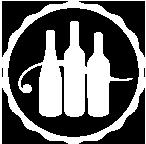UNE BOISSON ALCOOLISEE QUI PROCURE DU BONHEUR